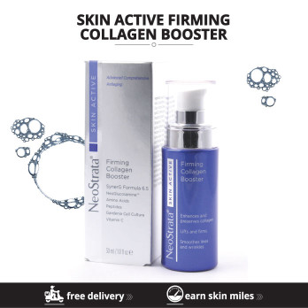 NEOSTRATA Skin-active-firming-collagen-booster