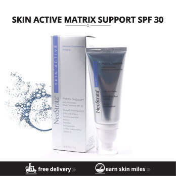 NEOSTRATA Skin-active-matrix-support-spf-30