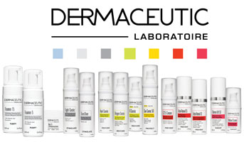 Dermaceutic Products Online