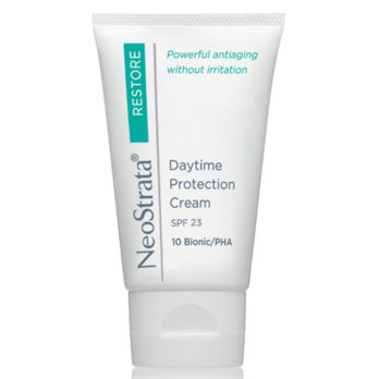 NEOSTRATA-DAYTIME-PROTECTION-CREAM-SPF-23-10-PHA
