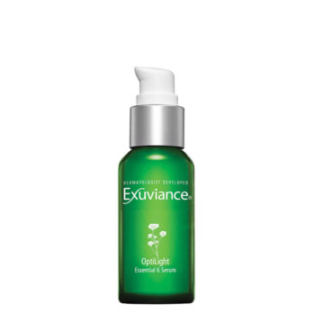 EXUVIANCE OPTILIGHT-ESSENTIAL-6-SERUM