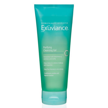 PURIFYING-CLEANSING-GEL