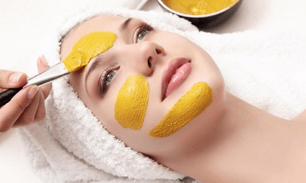 Remarkable-Benefits-Of-Turmeric-For-Skin-Care-FEATURE-IMAGE