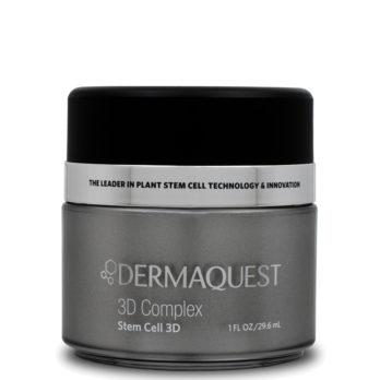 DERMAQUEST-STEM-CELL-3D-COMPLEX