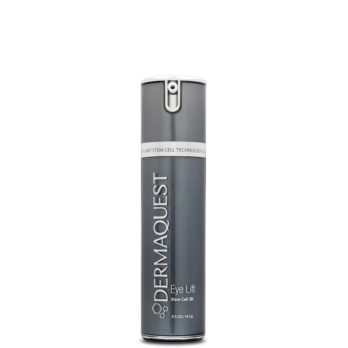 DERMAQUEST-STEM-CELL-3D-EYELIFT
