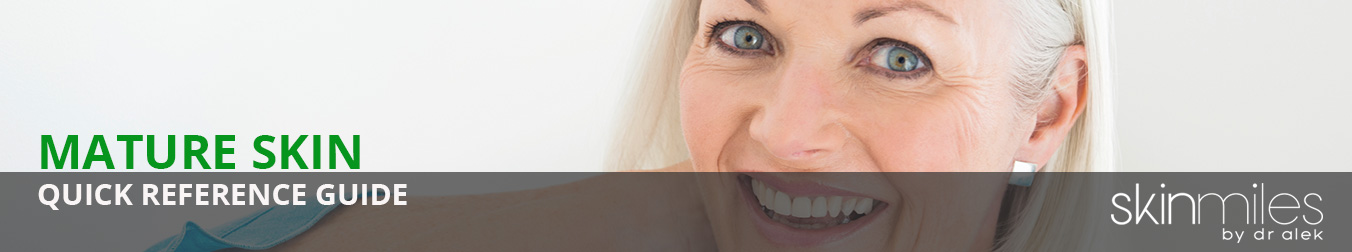 MATURE-SKIN-QUICK-REFERENCE-GUIDE-BANNER-IMAGE-1