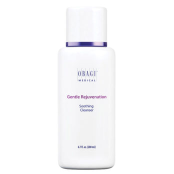 GENTLE-REJUVENATION-SOOTHING-CLEANSER