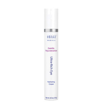 GENTLE-REJUVENATION-ULTRA-RICH-EYE-CREAM