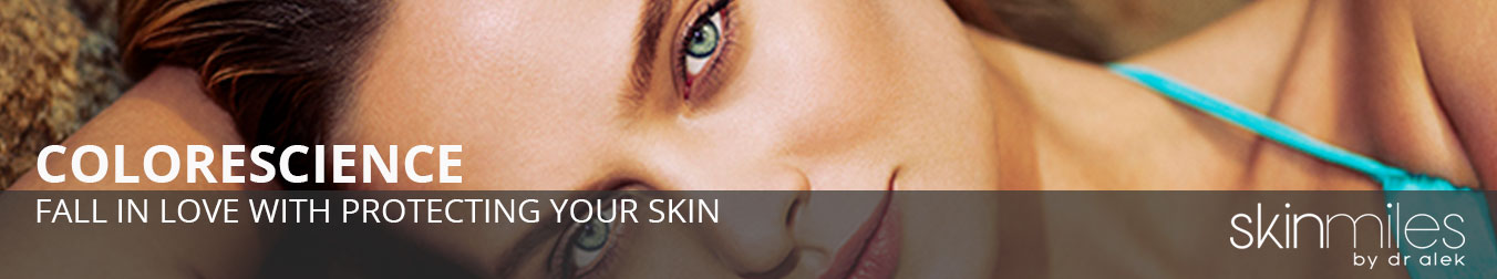 COLORESCIENCE-BANNER-IMAGE