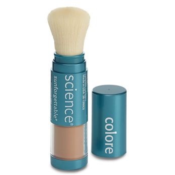 COLORESCIENCE-MINERAL-SUNSCREEN-BRUSH-SPF-30-(TAN)