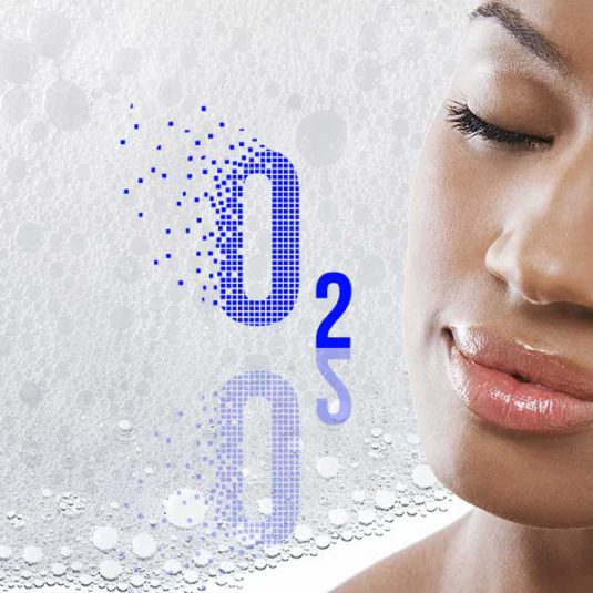 EXUVIANCE-BIONIC-OXYGEN-FACIAL-FEATURE-IMAGE