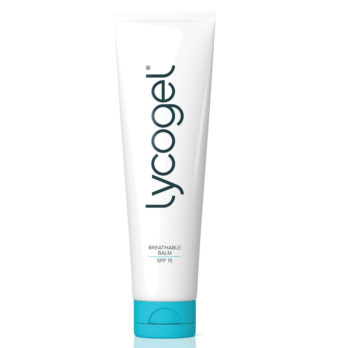 LYCOGEL-BREATHABLE-BALM-SPF-15
