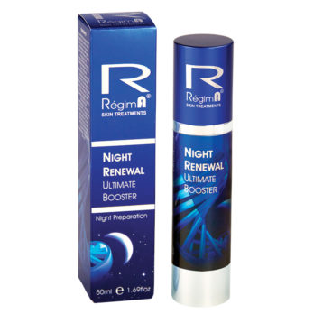 REGIM-A-NIGHT-RENEWAL-ULTIMATE-BOOSTER