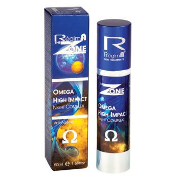 REGIM-A-OMEGA-HIGH-IMPACT-NIGHT-COMPLEX