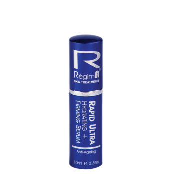 REGIM-A-RAPID-ULTRA-HYDRATING-&-FIRMING-SERUM