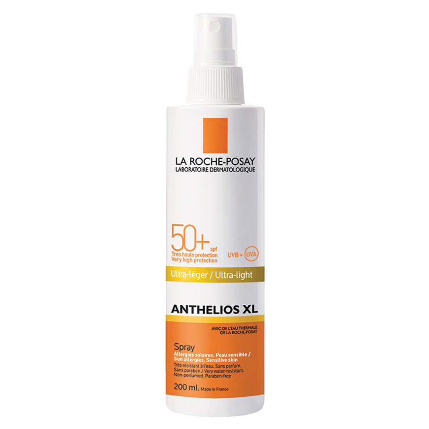 la-roche-posay-anthelios-xl-body-spray-spf50