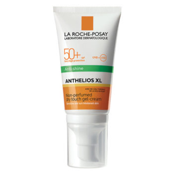 la-roche-posay-anthelios-xl-dry-touch-spf50