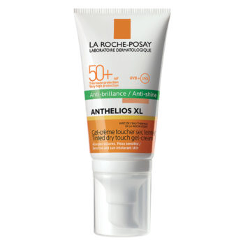 la-roche-posay-anthelios-xl-tinted-dry-touch-spf50