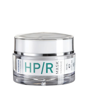 matriskin-hpr-mask