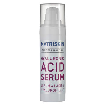 matriskin-hyaluronic-acid-serum