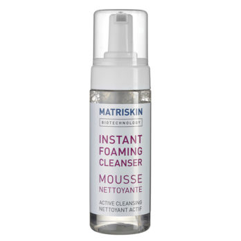 matriskin-instant-foaming-cleanser