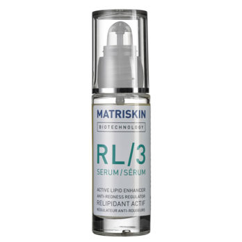 matriskin-rl3-serum