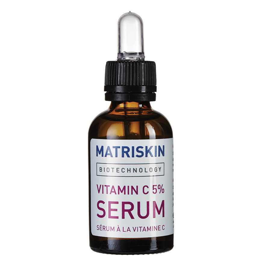 matriskin-vitamin-c-5-serum