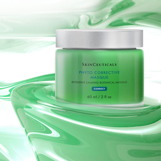 skinceuticals-phyto-corrective-masque-feature-image