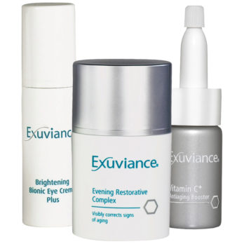 exuviance-radiant-skin-pack