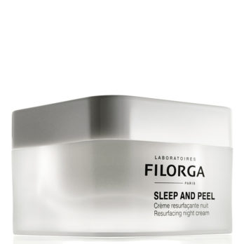 filorga-medi-cosmetique-sleep-peel