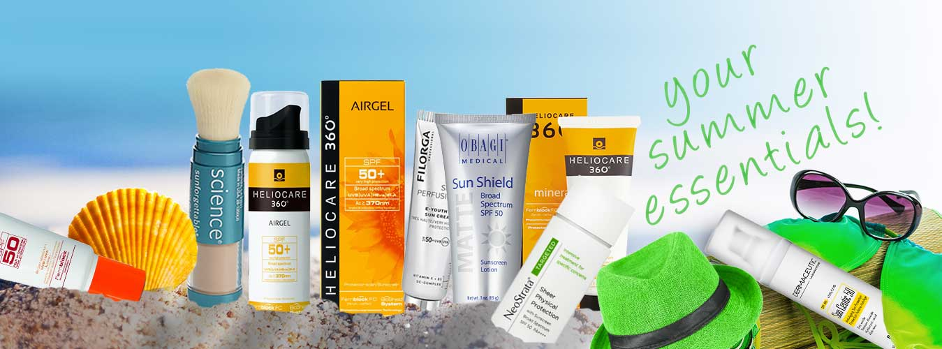 sunscreen-promotion-landing-page-2