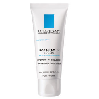 LA-ROCHE-POSAY-ROSALIAC-UV-LIGHT