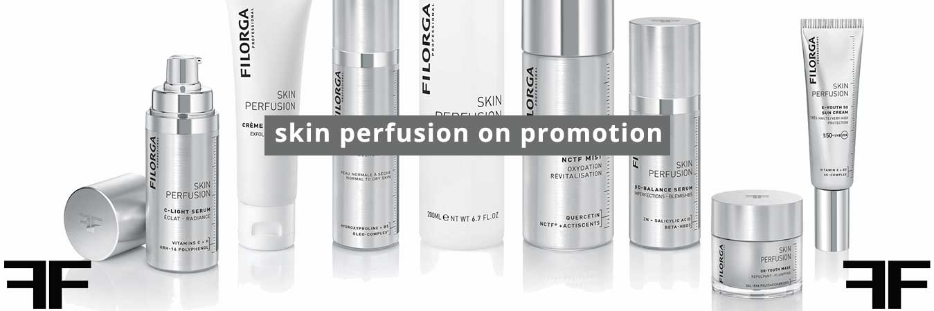 SKIN-PERFUSION-20%-PROMOTION