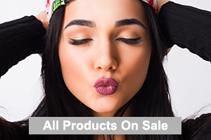 All-Products-On-Sale