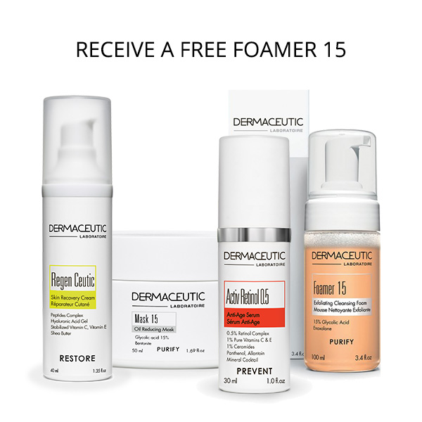 Dermaceutic-Acne-Monthly-Promotion