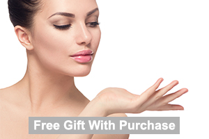 Free-Gift-With-Purchase