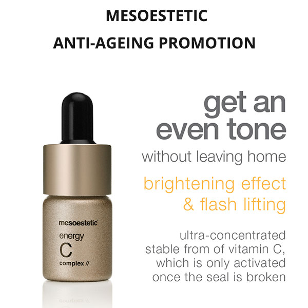 MESOESTETIC-ANTI-AGEING-PROMOTION-PAGE-IMAGE