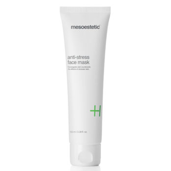 MESOESTETIC-ANTI-STRESS-FACE-MASK