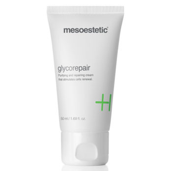 MESOESTETIC-GLYCOREPAIR