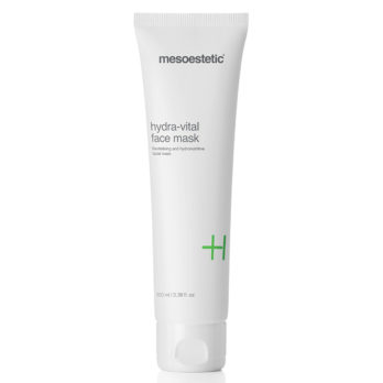 MESOESTETIC-HYDRA-VITAL-FACE-MASK