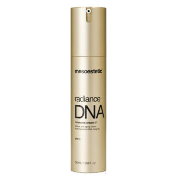 MESOESTETIC-RADIANCE-DNA-INTENSIVE-CREAM