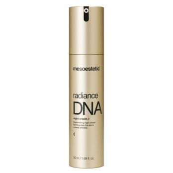MESOESTETIC-RADIANCE-DNA-NIGHT-CREAM