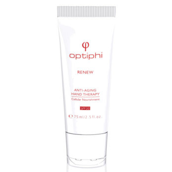 OPTIPHI-HAND-THERAPY