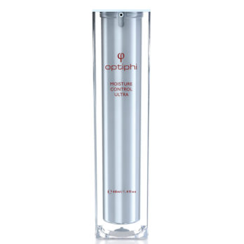 OPTIPHI-MOISTURE-CONTROL-ULTRA