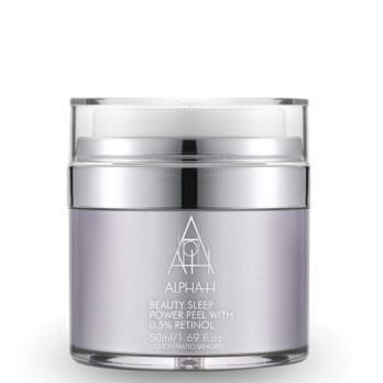 ALPHA-H-BEAUTY-SLEEP-POWER-PEEL