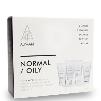 ALPHA-H-NORMAL-TO-OILY-KIT