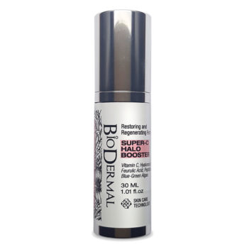 BIODERMAL-SUPER-C-HALO-BOOSTER