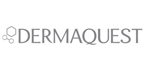 Dermaquest-Products