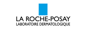 La-Roche-Posay-Products