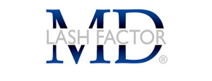 MD-LashFactor-Products